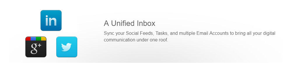 Enterprise Email 1