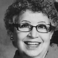 Linda Marty-Schmitz