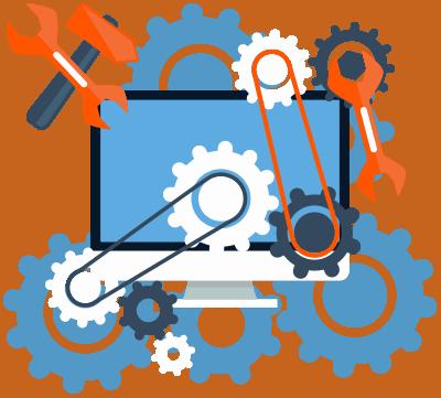 WordPress Maintenance Plan 1